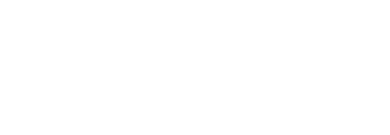 United Way Report to the Community
